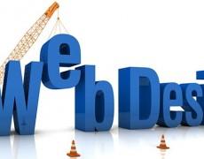 Kako napraviti sajt da budete prvi na Google