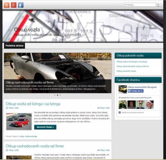 otkup-vozila-izrada-sajta
