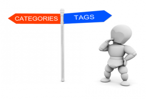 categories-or-tags