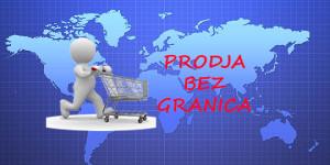 web-prodavnica