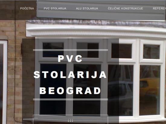pvc-stolarija-beograd